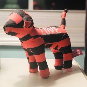 🌻 3/$15 Victoria's Secret Pink Mini Dog